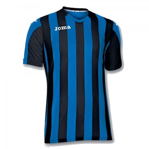 Футболка COPA ROYAL-BLACK