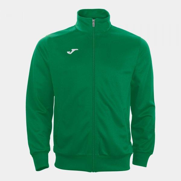 Олимпийка COMBI GREEN