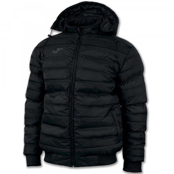 Куртка зимняя URBAN BOMBER