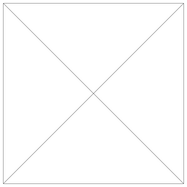 Тайтсы короткие ELITE VII NAVY-TURQUOISE
