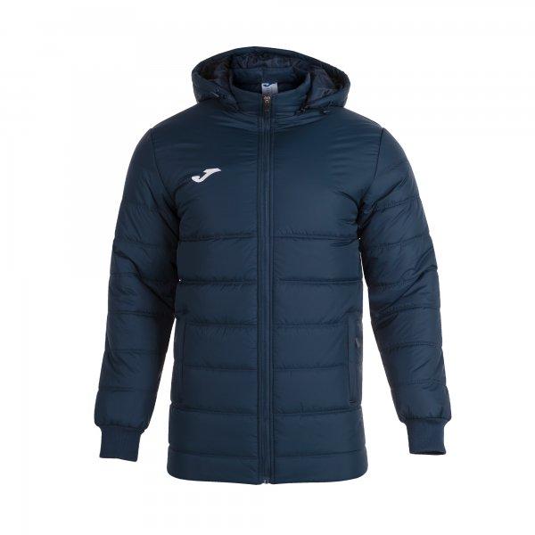 Куртка зимняя URBAN IV ANORAK NAVY