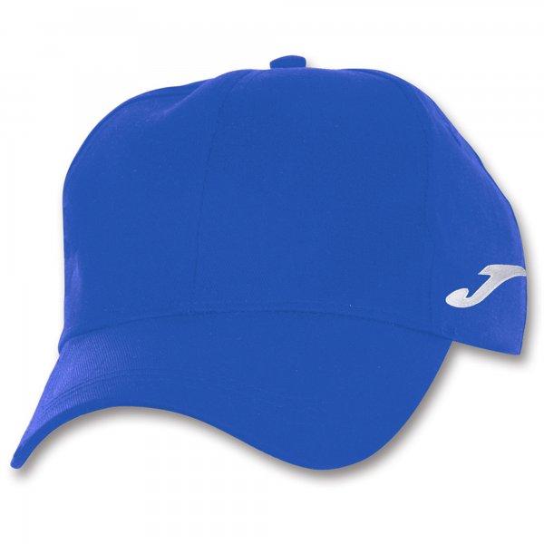 CAP CLASSIC ROYAL