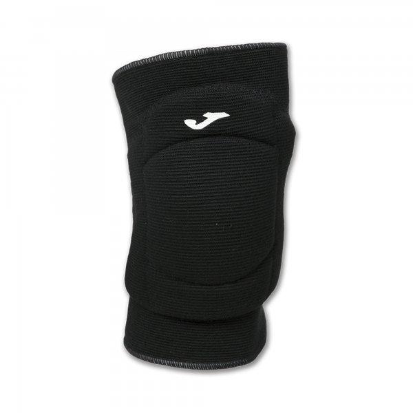 Защита колен JUMP BLACK PACK 4