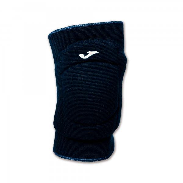 Защита колен JUMP DARK NAVY PACK 4
