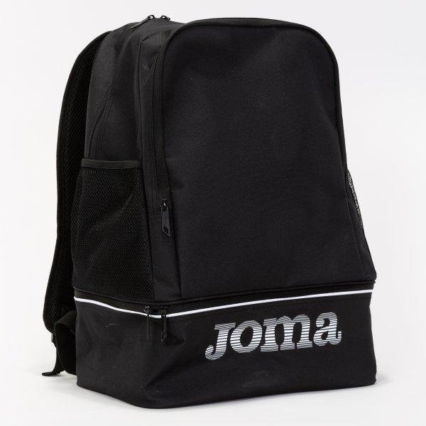 Рюкзак тренировочный III BACKPACK BLACK