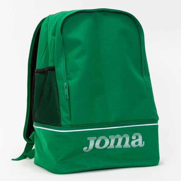 Рюкзак тренировочный III BACKPACK GREEN