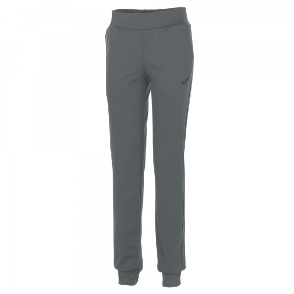 LONG PANT MARE ANTHRACITE WOMAN