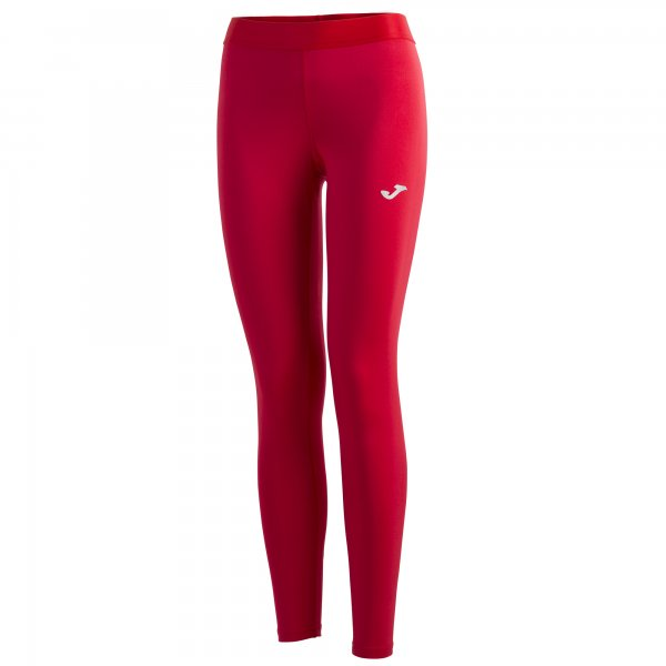 LONG TIGHT OLIMPIA RED WOMAN