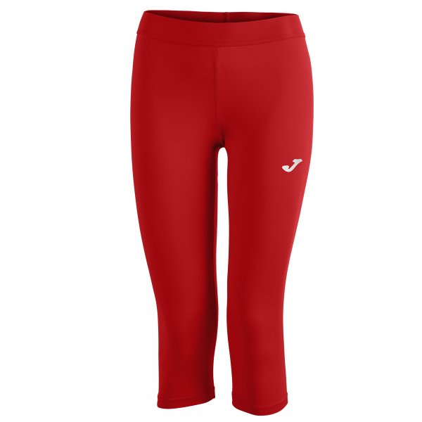 PIRATE TIGHT OLIMPIA RED WOMAN