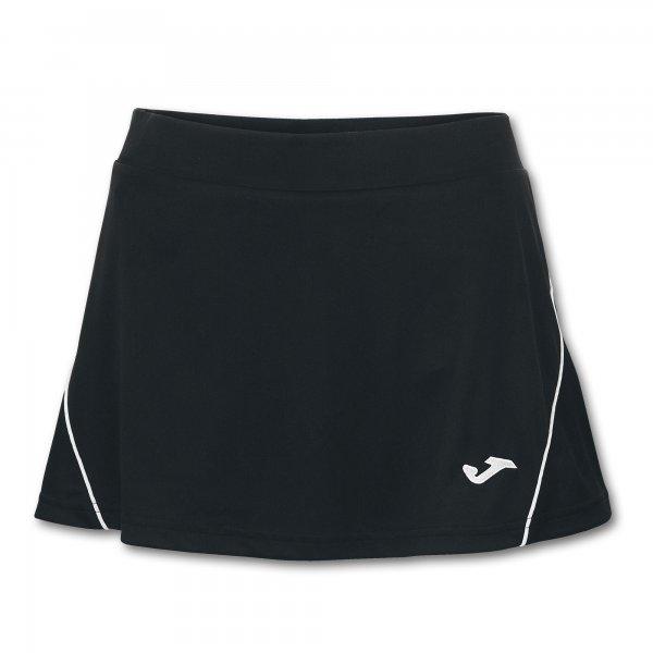 Юбка теннисная KATY II BLACK