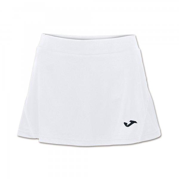 Юбка теннисная KATY II BLANCO