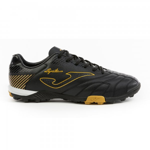 AGUILA 2001 BLACK-GOLD TURF
