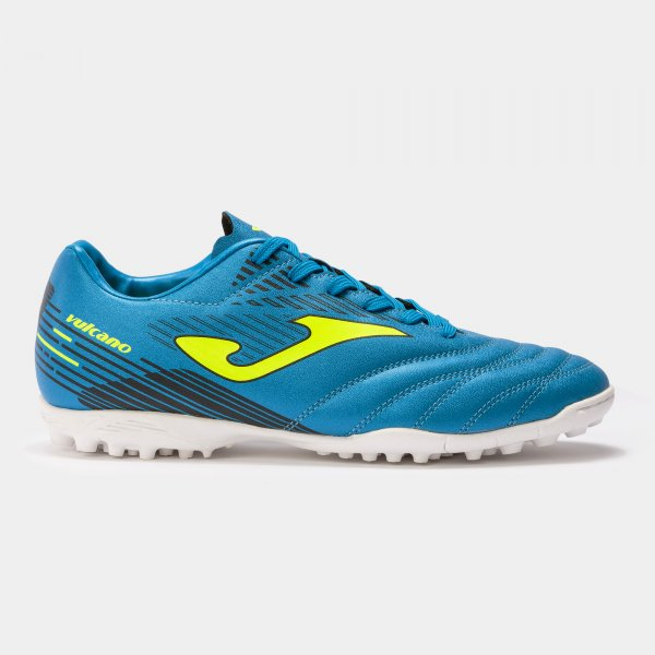 BESSA 2005 ROYAL-FLUOR TURF