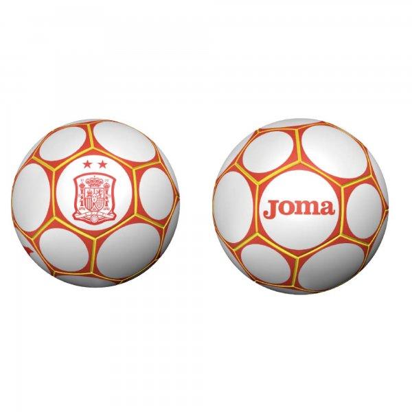 BALL SPANISH FUTSAL T.1