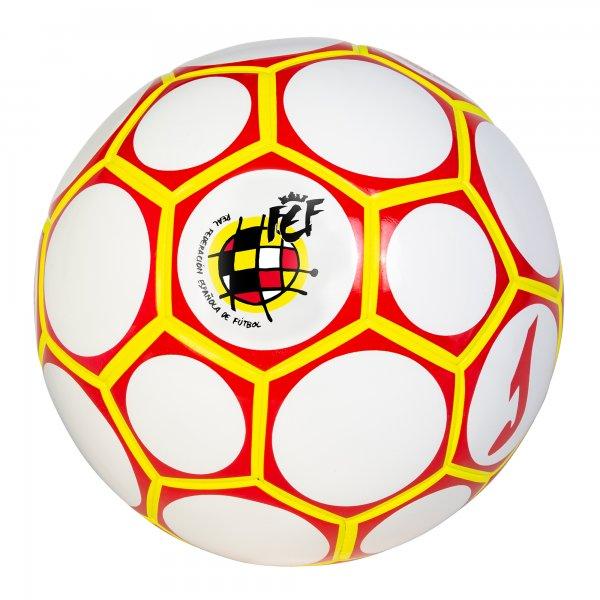 BALL SPANISH FUTSAL COMMITTEE T.62