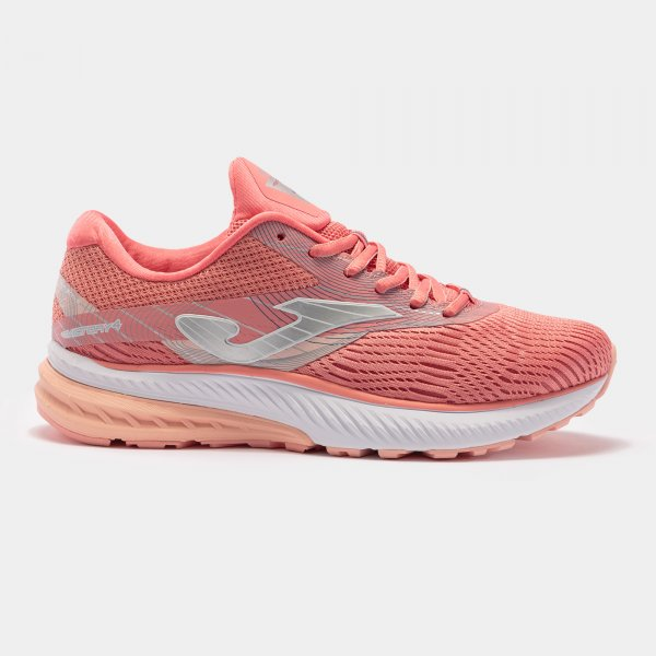 VICTORY LADY 2107 CORAL